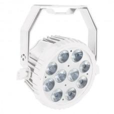 Showtec Powerspot 10 SW W светодиодный прожектор