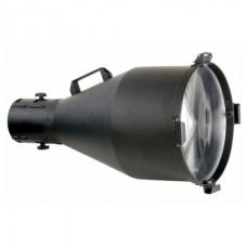 Showtec 5° lens for Multi Profile Spot объектив 5º для Multi Profile Spot