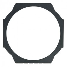 Showtec Filter Frame Performer 1000 рамка под светофильтры для Performer 1000