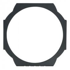 Showtec Filter Frame Performer 2000 рамка под светофильтры для Performer 2000