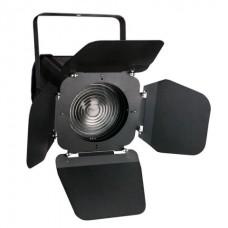 Showtec Performer LED 60 линзовый светодиодный прожектор