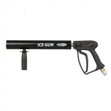 Showtec FX Ice Gun ручной CO2 эффект