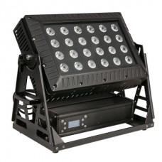 Showtec Archi Painter 24/8 Q4 всепогодный светодиодный прожектор