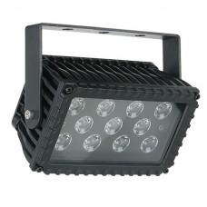 Showtec Cameleon Flood 11WW всепогодный светодиодный прожектор