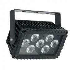 Showtec Cameleon Flood 7RGB всепогодный светодиодный прожектор