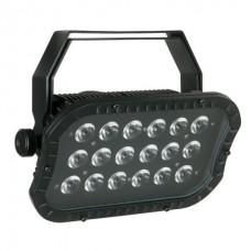Showtec Cameleon Flood 18/3 RGB всепогодный светодиодный прожектор
