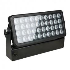 Showtec Helix 4000 Q4 уличный светодиодный прожектор