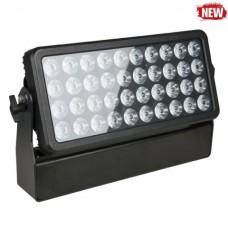 Showtec Helix S5000 Q4 уличный светодиодный прожектор