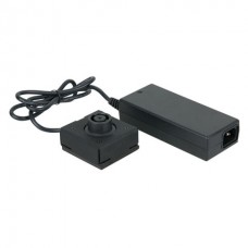 Showtec Charger for Event Spot 1800 Q4 зарядное устройство для Event Spot 1800 Q4 (42720)