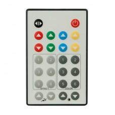 Showtec IR-remote for Eventspot 1800 Q4 пульт дистанционного управления для прожектора Eventspot 1800 Q4