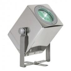Showtec Eventspot 60 Q7 уличный светодиодный прожектор