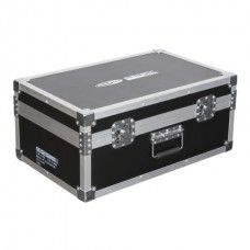 Showtec Flightcase for 6x Eventspot 60 Q7 кейс для 6 Eventspot 60 Q7