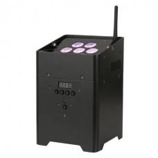 Showtec EventLITE 7/4 Q4 светодиодный прожектор