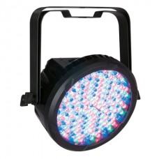 Showtec EventLITE 177IR светодиодный прожектор