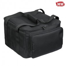 Showtec Carrying Bag for 4 pcs EventLITE 4/10 Q4 сумка для 4-х EventLITE 4/10 Q4