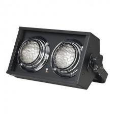 Showtec Stage Blinder 2 DMX 2-х ламповый блиндер
