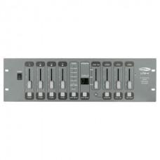 Showtec Lite-4 4-х канальный световой DMX контроллер с программированием