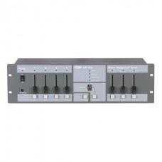Showtec LP-416 световой контроллер, 4 канала