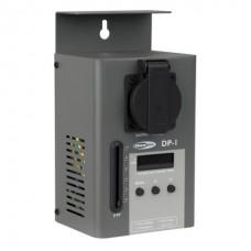 Showtec Single DP-1 диммер/свитчер, 1 канал