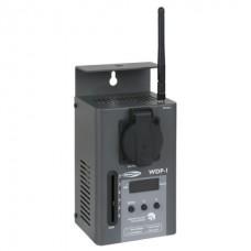 Showtec Single WDP-1 диммер/свитчер, 1 канал