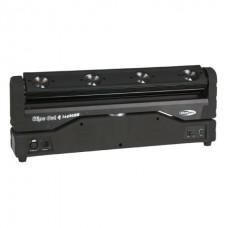 Showtec Wipe Out 4-360 вращающаяся светодиодная панель