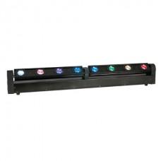 Showtec Wipe Out 8RGBW динамическая светодиодная панель