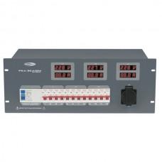 SHOWTEC PSA-32A12M