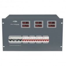 SHOWTEC PSA-125A4C