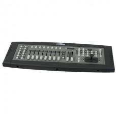 Showtec Scanmaster 2 MKII световая консоль, 16 каналов