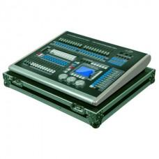 Showtec Creator 1024 PRO световая консоль для динамических приборов