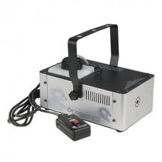 Showtec Dragon 500 генератор дыма
