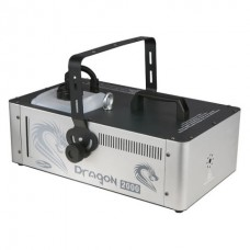 Showtec Dragon 2000 генератор дыма