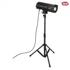 Showtec Followspot LED 120W светодиодный следящий прожектор