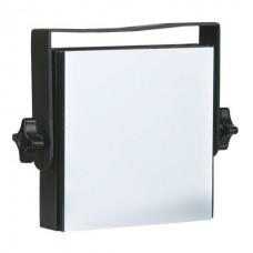 Showtec Bounce Mirror for Laser поворотное зеркало