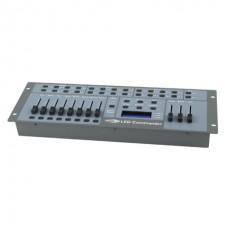 Showtec LED Commander световой контроллер для светодиодов