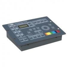 Showtec LED Operator Touch световой контроллер RGBW светильников