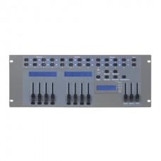 Showtec LED Commander Pro световой контроллер для светодиодов