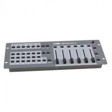 Showtec LED Operator 6 световой контроллер для светодиодов
