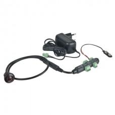 Showtec Compact Dim DMX IR световой DMX-контроллер