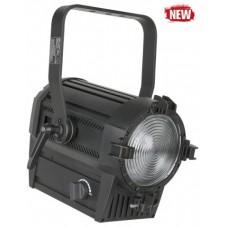 Showtec Performer 1000 LED MKII светодиодный прожектор с линзой Френеля