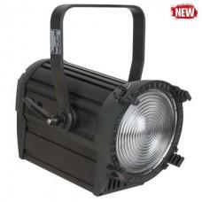 Showtec Performer 2000 DDT MKII светодиодный прожектор с линзой Френеля
