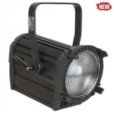Showtec Performer 2000 RGBAL светодиодный прожектор с линзой Френеля