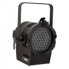 Showtec Performer 5000 LED светодиодный прожектор с линзой Френеля