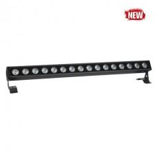 Showtec Cameleon Bar 16 Q4 всепогодная светодиодная панель