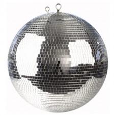 Showtec Mirrorball 40 cm зеркальный шар Ø 400 мм
