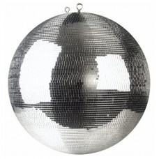 Showtec Professional Mirrorball 30 cm зеркальный шар 300 мм