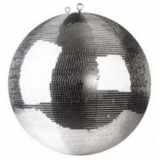 Showtec Professional Mirrorball 40 cm зеркальный шар 400 мм