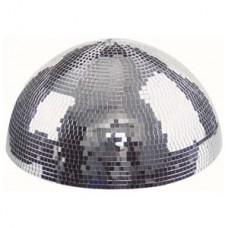 Showtec Half-mirrorball 50 cm зеркальная полусфера 500 мм