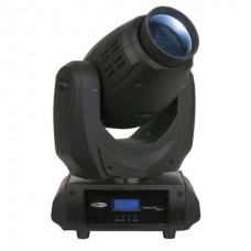 Showtec Phantom 30 LED вращающаяся голова