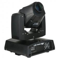 Showtec Phantom 25 LED Spot MKII вращающаяся голова